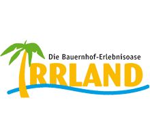 Irrland